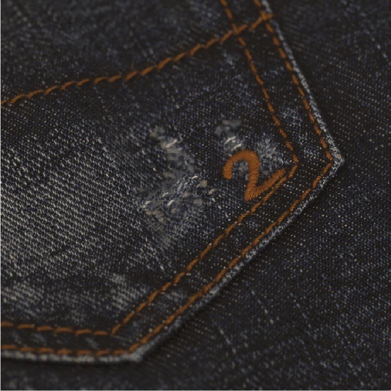 Abbigliaggio: Fondello