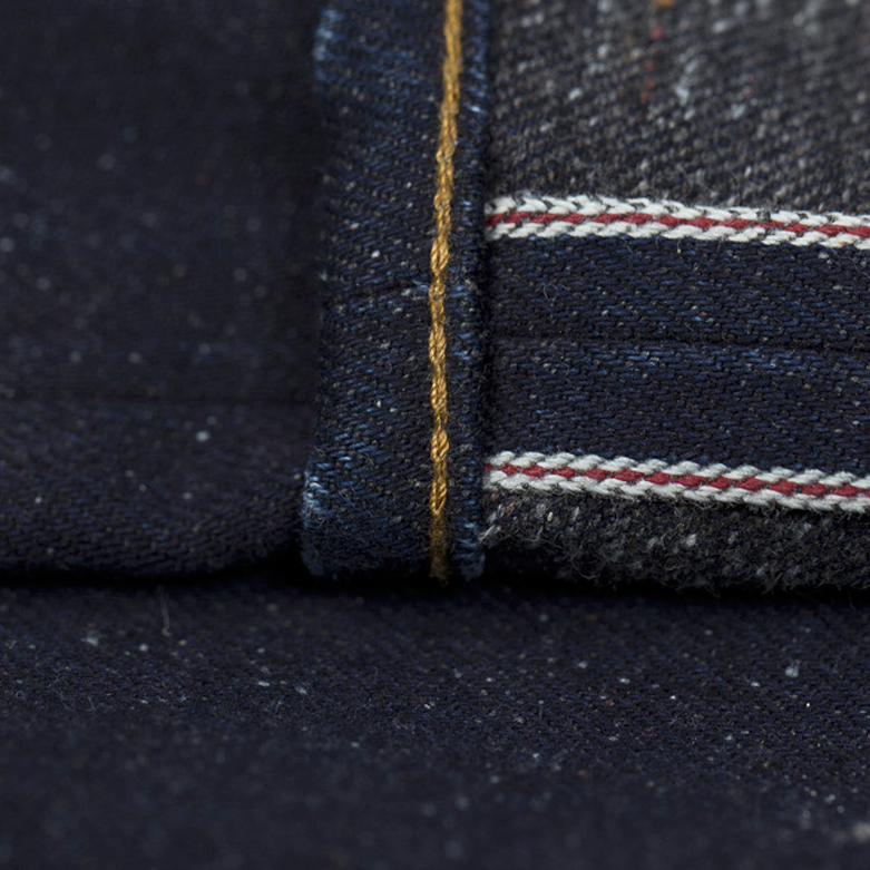 Abbigliaggio: Orlo a <br> Catenella