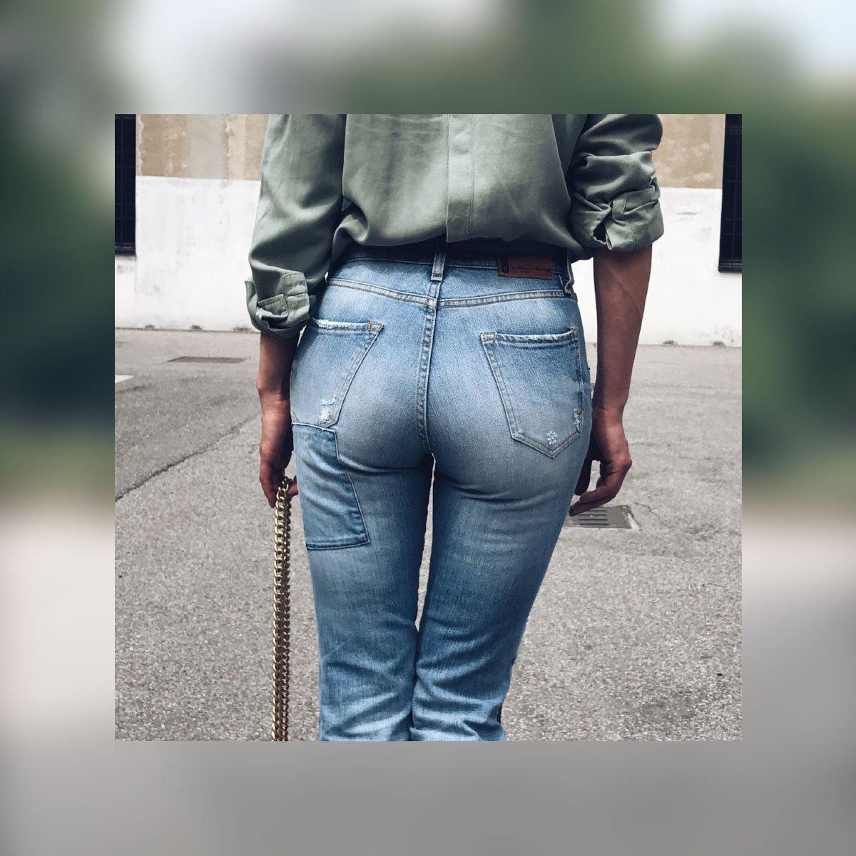 Best jeans evaaaaaaa
